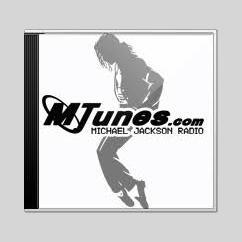 Michael Jackson Radio - MjTunes.com