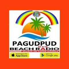 Pagudpud Beach Radio Philippines