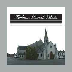 Ferbane Church Radio