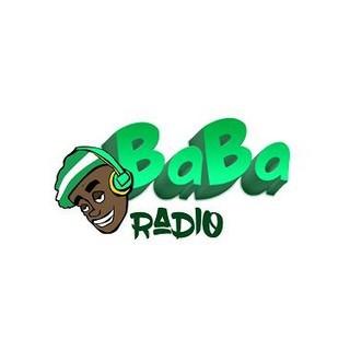 Baba Radio