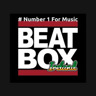 Beatbox Ireland