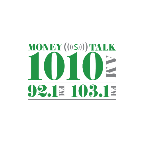 WHFS MoneyTalk 1010 AM