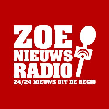Zoe Nieuwsradio