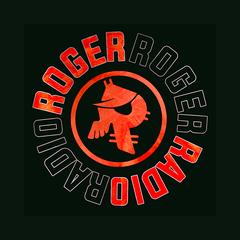 Roger Radio