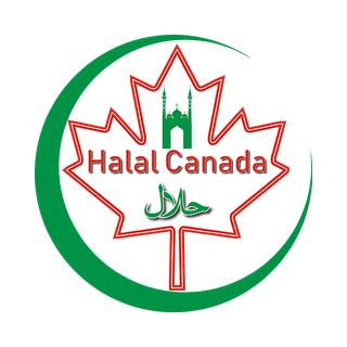 Islamic Radio of Canada