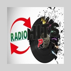 Radio Hits PR