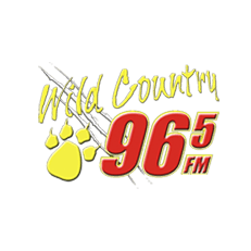 WVNV Wild Country 96.5