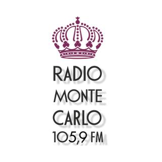 Радио Монте Карло Санкт-Петербург 105.9 FM (Monte Carlo Saint-Petersburg)