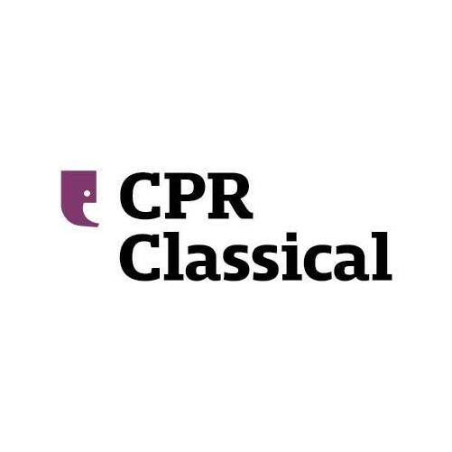 KVOD Colorado Public Radio Classical 88.1 FM