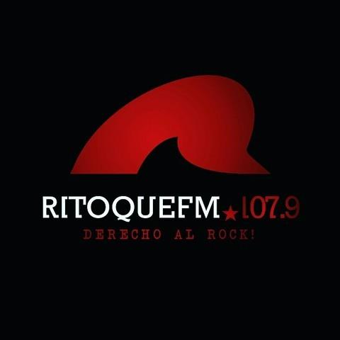 Ritoque FM