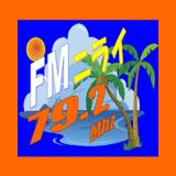 FM ニライ (FM Nirai)