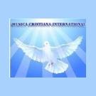Musica Cristiana Internacional