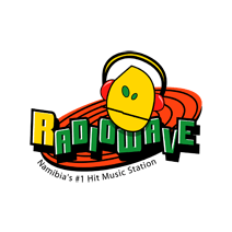 Radio Wave 96.7 FM