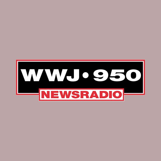 WWJ Newsradio 950 AM