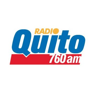 Radio Quito 760 AM