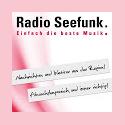 Radio Seefunk RSF