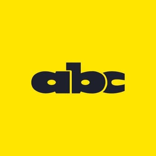 ABC 98.5 FM