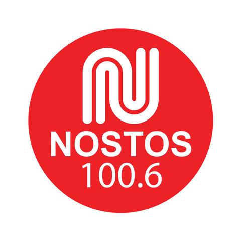 Nostos FM