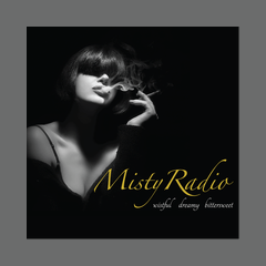 MistyRadio.com