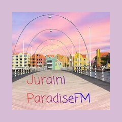 Juraini ParadiseFM