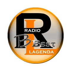 Radio Lagenda Best
