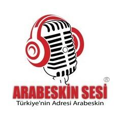 Arabeskinsesi FM