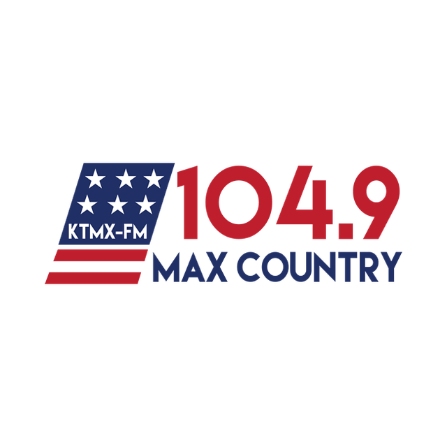 KTMX 104.9 Max Country