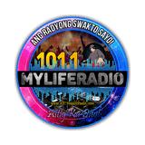 MyLifeRadio