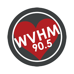 WVHM All Southern Gospel All the Time 90.5 FM