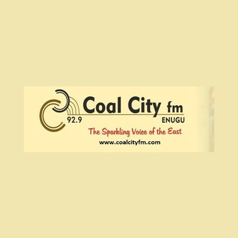 Coal City FM 92.9