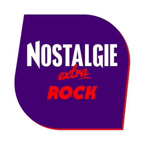 Nostalgie extra rock