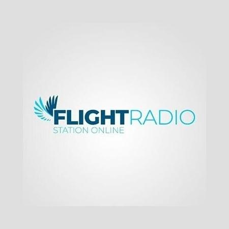 FlightRadioStation