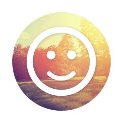 Open FM - Happy