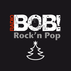 RADIO BOB! Christmas Rock