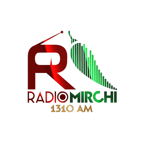 Radio Mirchi 1310 AM