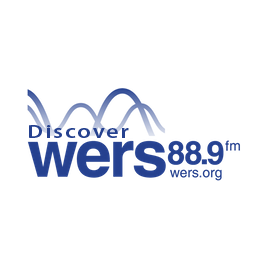 WERS 88.9