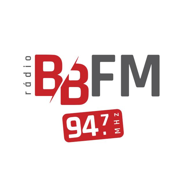BB FM rádio