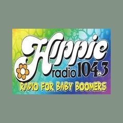 KKSD Hippie Radio 104.3