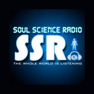 Soul Science Radio