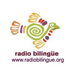 listen to kvmg radio bilingüe on mytuner radio