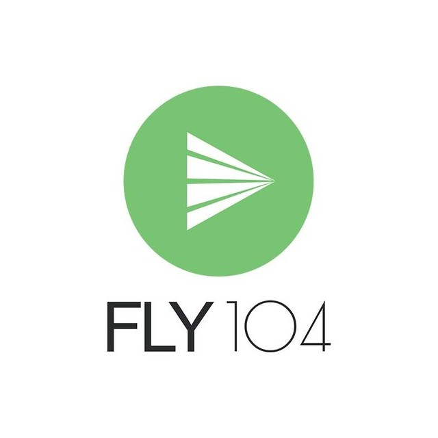 Fly 104.0 FM