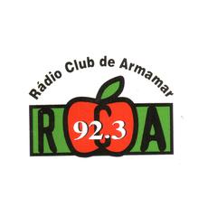 RCA - Rádio Clube de Armamar