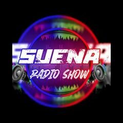 Suena Radio Show