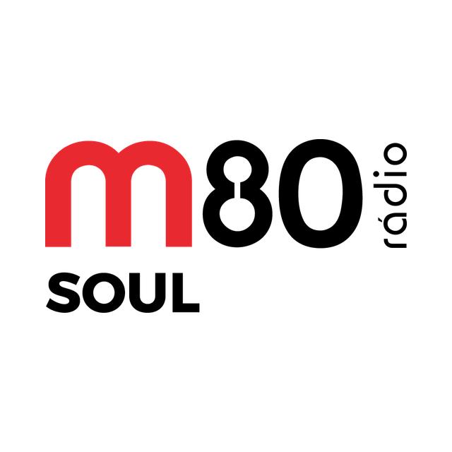 M80 - Soul