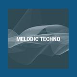 Sunshine - Melodic Techno