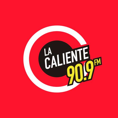 La Caliente FM 90.9