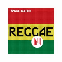NRG Reggae