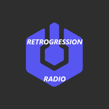 Retrogression Radio Network