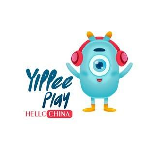 Yippee Play CN