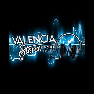 Valencia Stereo
